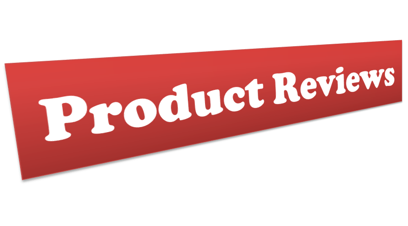 How To Review a Product – For the Online Marketer