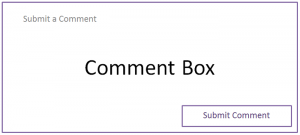 Why You Should Add A Comment Box To Website Posts