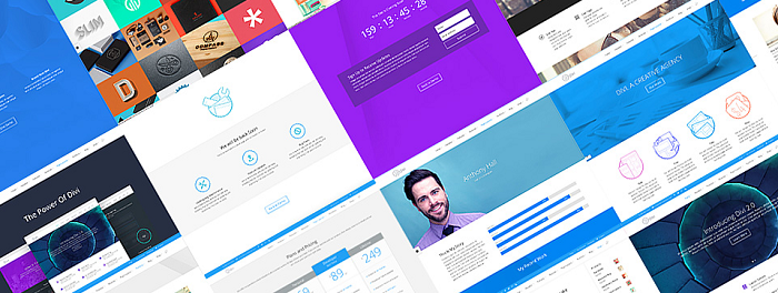 How To Use Divi Theme – A Beginners Guide Part 1!