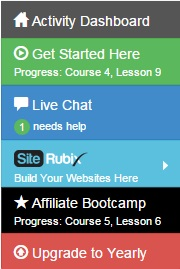 live online business training chat