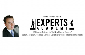 What is Experts Academy feature