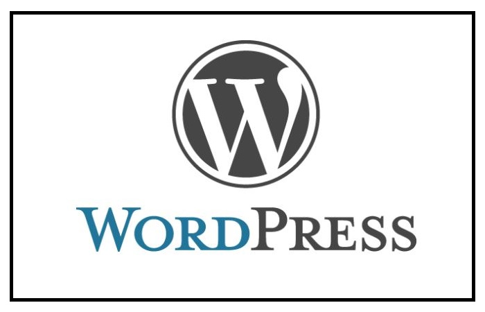 Beginner Guide to Building a WordPress Website