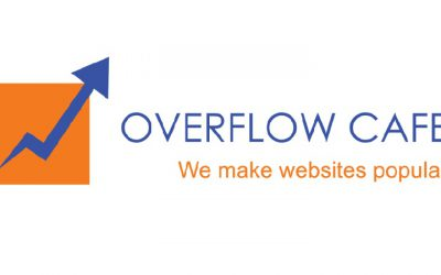 Overflow Cafe SEO – Boost Your Ranking!