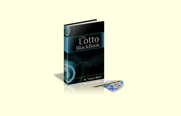 What is Lotto Black Book – An Inside Look