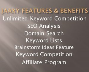 what is the best tool for keyword research